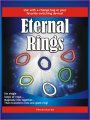 Eternal Rings - Deluxe - Paul Morley