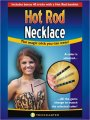 Hot Rod Necklace w/Booklet